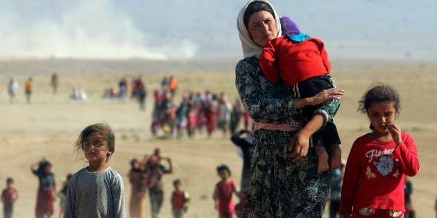 refugees-rodi-saidreuters