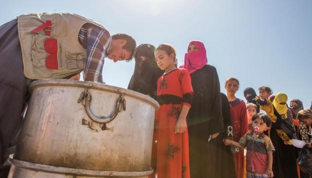mosul-crisis