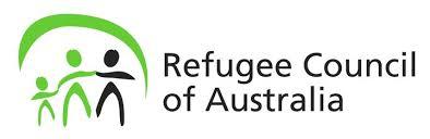 refugee-council-of-australia-logo