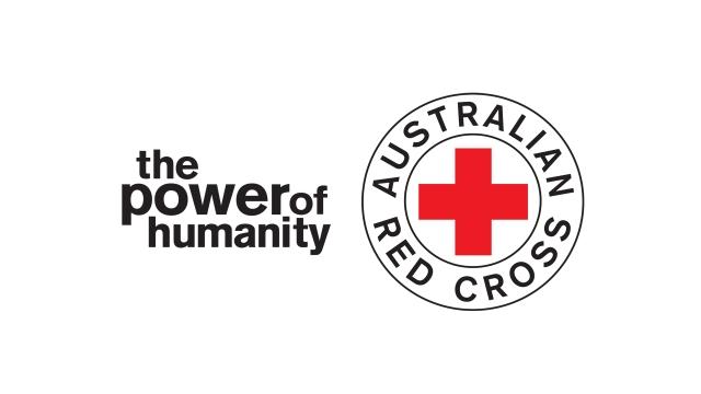 red_cross-logo