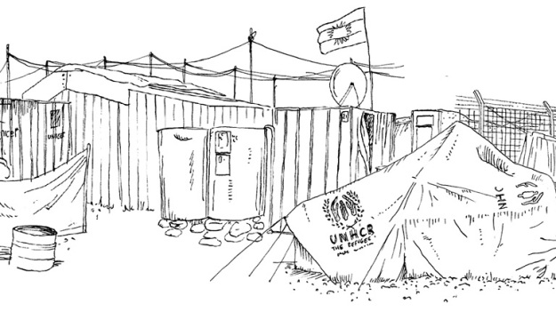 Refugee-Republic-UNHCR