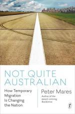 not-quite-australian cover