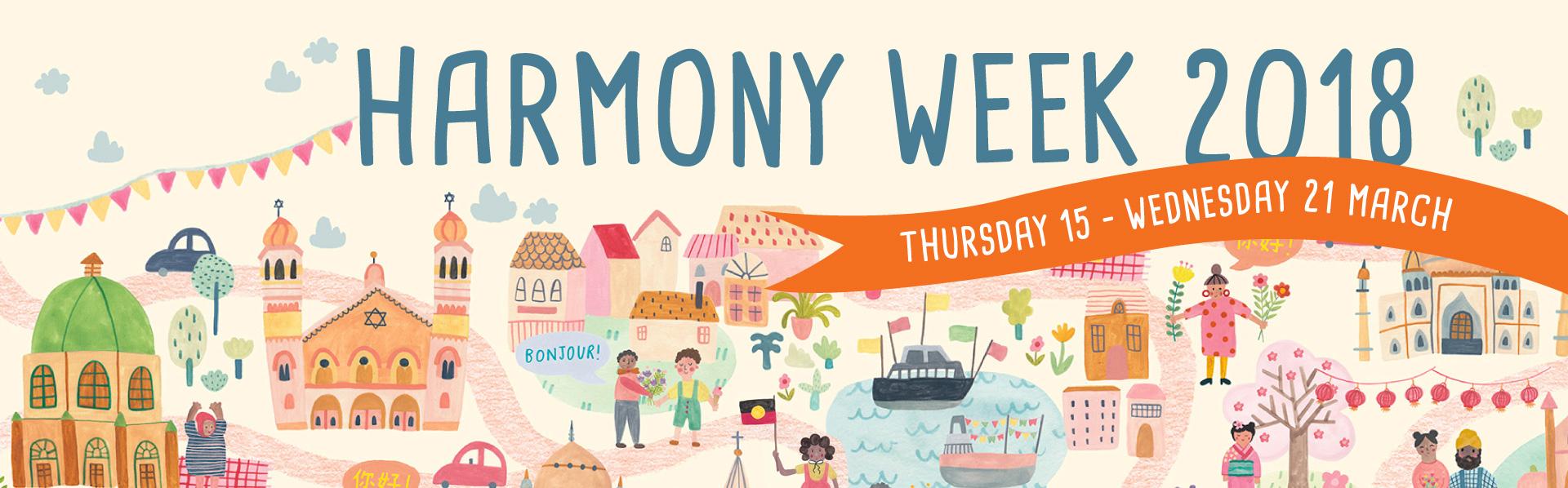 Harmony-Week-Web-Banner