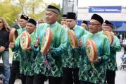 Katanning Harmony Day