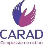 CARAD logo