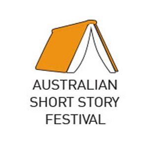 ASSF-logo