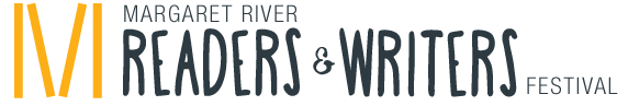logo-MRRWF