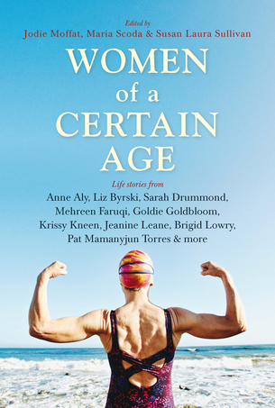 women-of-a-certain-age-cover