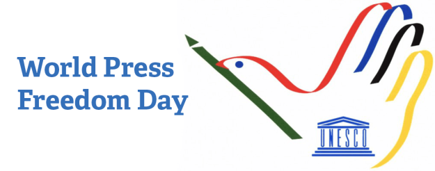 World-Press-Freedom-Day-Quotes-World-Press-Freedom-Day-Images-3